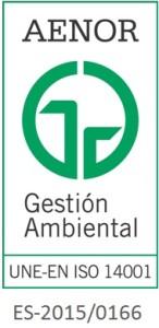 logo ES 2015 0166